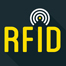 RFID Technology is the Trend