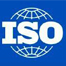 Seaory passed ISO quality management system certification
