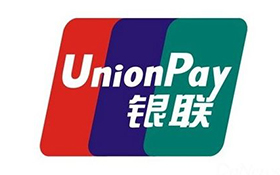 UnionPay International and First Data deepen cooperation to optimize US card service